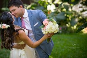 casamento-gisele-e-odilan-15