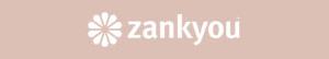 manu-zankyou