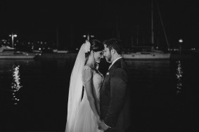 casamento-patrizia-fernando-iate-clube-rio-de-janeiro-fotografo-gustavo-marialva-829